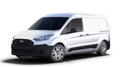 New 2019 Ford Transit Connect XL Van Cargo Van in Jamestown, NY