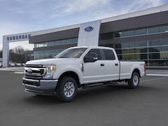 New 2020 Ford F-350 STX Truck 202399 Waterford MI