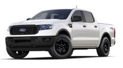 New 2021 Ford Ranger XL Truck for sale in Dover, DE
