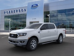 New 2019 Ford Ranger XLT for Sale in Bend, OR