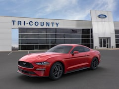 2020 Ford Mustang Ecoboost Coupe For Sale in Buckner, KY