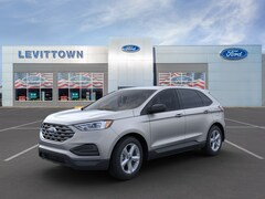 New 2020 Ford Edge SE SUV 2FMPK4G96LBB29217 in Long Island