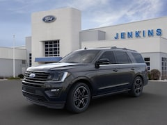 2020 Ford Expedition Limited SUV for sale in Buckhannon, WV