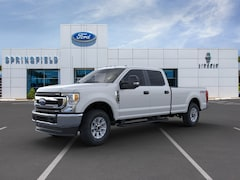 New Ford 2020 Ford F-350 STX Truck For sale near Philadelphia, PA