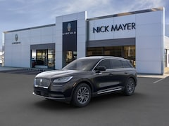2020 Lincoln Corsair Standard Crossover For Sale in Mayfield, OH