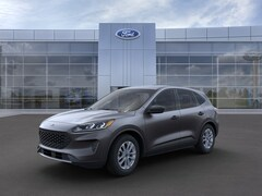 Used 2020 Ford Escape S AWD S AWD in Willmar, MN