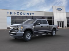 2020 Ford F-250SD STX Crew Cab For Sale in Buckner, KY