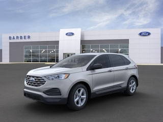 New 2020 Ford Edge SE SUV For Sale Holland, MI