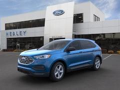 2020 Ford Edge SE AWD SUV