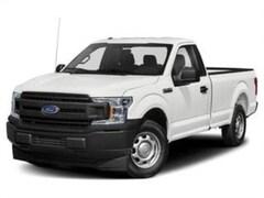 2020 Ford F-150 XL Truck Regular Cab near Boston