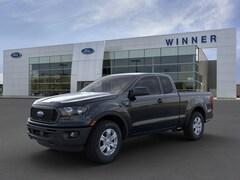 New 2020 Ford Ranger STX Truck for sale in Dover, DE