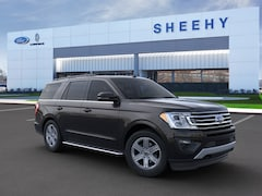 New 2020 Ford Expedition XLT SUV Gaithersburg, MD