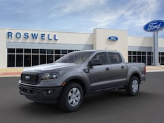 New 2020 Ford Ranger STX Truck For Sale in Roswell, NM