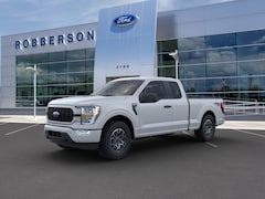New 2021 Ford F-150 XL Truck SuperCab Styleside for Sale in Bend, OR