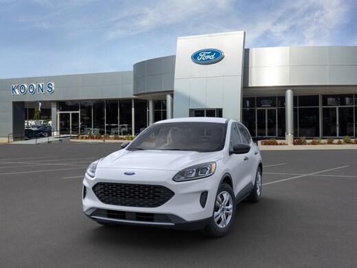 new ford vehicles for sale in baltimore county at koons ford of baltimore baltimore county at koons ford