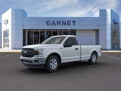 New 2020 Ford F-150 XL Truck For Sale in West Chester, PA