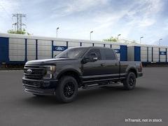 2021 Ford F-250 F-250 Lariat Truck