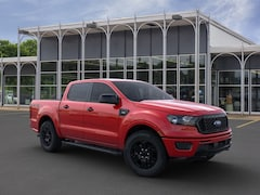 New 2020 Ford Ranger Truck F4361 in Altoona, PA