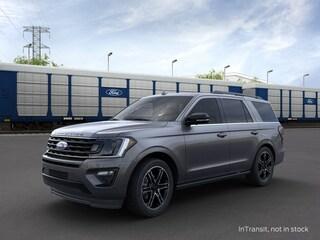 New 2020 Ford Expedition Limited SUV 1FMJU1KT5LEA67220 For sale near Fontana, CA