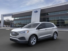 New 2020 Ford Edge SE SUV 202342 Waterford MI