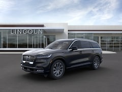 New 2020 Lincoln Aviator Grand Touring SUV For Sale Near Piscataway