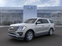 New 2020 Ford Expedition XLT SUV 1FMJU1JTXLEA27636 in Rochester, New York, at West Herr Ford of Rochester