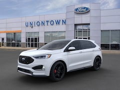 New 2020 Ford Edge ST AWD ST  Crossover for Sale in Uniontown, PA