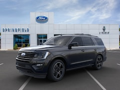 New Ford 2020 Ford Expedition Limited SUV For sale near Philadelphia, PA