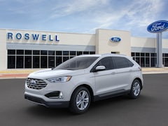 2020 Ford Edge SEL SUV For Sale in Roswell, NM