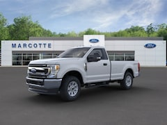 2020 Ford F-350 STX Truck For Sale In Holyoke, MA