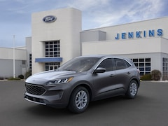 2020 Ford Escape SE SUV for sale in Buckhannon, WV
