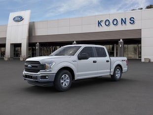 2019 Ford F-150 XL **MANAGER SPECIAL** **ASK FOR TROY**