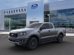 New 2020 Ford Ranger XLT Truck SuperCab for Sale in Bend, OR