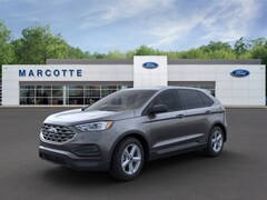 2020 Ford Edge SE SUV For Sale In Holyoke, MA