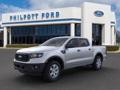 New 2019 Ford Ranger STX Truck SuperCrew for sale in Nederland TX