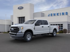 2020 Ford Superduty F-250 XL Truck for sale in Buckhannon, WV