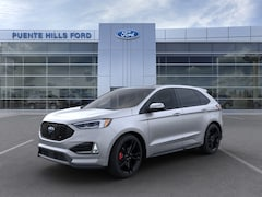 New Ford for sale 2019 Ford Edge ST SUV in City of Industry, CA