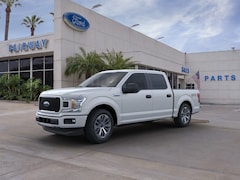 New 2020 Ford F-150 STX Truck SuperCrew Cab for sale in Orange County, CA