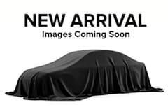 2020 Lincoln Navigator Reserve SUV in Livermore, CA