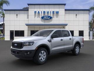 New 2020 Ford Ranger STX Truck 1FTER4EH5LLA59100 For sale near Fontana, CA