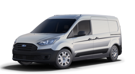 Featured New 2019 Ford Transit Connect XL Van Cargo Van for Sale in Hempstead, NY