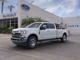 New 2020 Ford F-350 Truck Crew Cab 1FT8W3BT3LEE32907 For sale near Fontana, CA