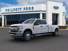 New 2019 Ford F-350 STX Truck Crew Cab for sale in Nederland