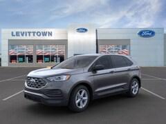 New 2020 Ford Edge SE SUV 2FMPK4G96LBB31243 in Long Island