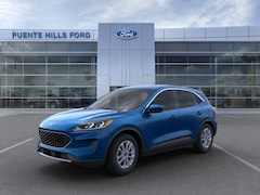 New Ford for sale 2020 Ford Escape SE SUV in City of Industry, CA
