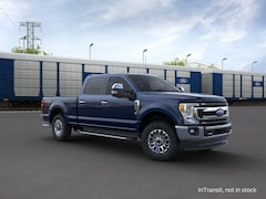 New 2020 Ford Superduty F-250 XLT Truck 1FT7W2B69LEE83280 in Rochester, New York, at West Herr Ford of Rochester