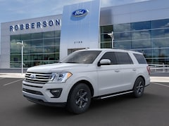 New 2020 Ford Expedition XLT SUV for Sale in Bend, OR