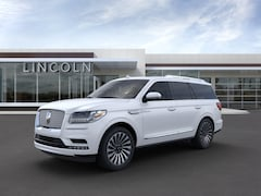 2020 Lincoln Navigator Reserve SUV in Riverhead, NY