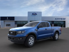 New 2020 Ford Ranger STX Truck SuperCab for sale in Hartford, CT