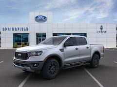 New Ford 2020 Ford Ranger Truck For sale near Philadelphia, PA